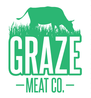 Graze Meat Company